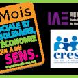 MOIS DE L'ESS 2016 : Premiers résultats de l'étude : « Différentes manières de gérer les associations, coopératives et mutuelles »
