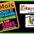 MOIS DE L'ESS 2016 : Atelier « Créer une association »