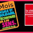 MOIS DE L'ESS 2016 : Ciné débat autour du film « Demain »