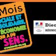 MOIS DE L'ESS 2016 : Agrément Entreprise Solidaire d'Utilité Sociale (ESUS) : mode d'emploi