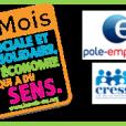 MOIS DE L'ESS 2016 : Journée Pôle emploi et ESS