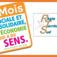 MOIS DE L'ESS 2016 : Journée Portes Ouvertes à la Régie !