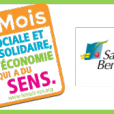 MOIS DE L'ESS 2016 : Journée de l'ESS à Saint-Benoît