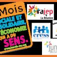 MOIS DE L'ESS 2016 : Atelier « L'engagement citoyen des jeunes »