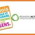 MOIS DE L'ESS 2016 - Journée portes ouvertes de Réunion Active
