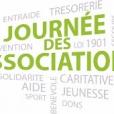 JOURNÉE DES ASSOCIATIONS - 31 AOÛT 2017