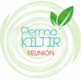 Conférences sur la permaculture- 28/08, 31/08 et 01/09