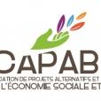 Information sur la Déclaration Sociale Nominative le 27/01/2018