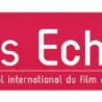 Echos du Festival du Film d'Education à Saint-Benoît