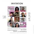 Lever les freins à l'entrepreneuriat féminin
