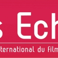 Echos du Festival du Film d'Education à Saint-Pierre