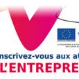 Forum CCI Réunion - Entrepreneur du futur