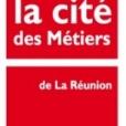MOIS DE L'ESS 2017 : Ciné-débat