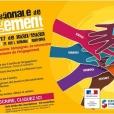 MOIS DE L'ESS 2017 : Journée régionale de l'engagement
