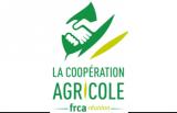Alain DAMBREVILLE élu nouveau Président de la FRCA