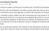 2021, une année phare pour l'URSIAE Réunion-Mayotte