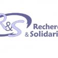 Bénévoles, participez au baromètre d'opinion de Recherches&Solidarités