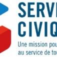 Les offres de services civiques de la MRSSAM
