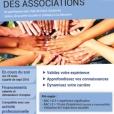 Inscrivez-vous au Master Management des Associations !