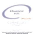 La France Bénévole en 2016 - Recherches&Solidarités