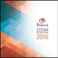 Zoom sur la finance solidaire 2016 - Finansol