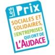 PRIX ESS : votez pour le Prix Impact Local