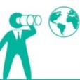 Questionnaire : baromètre national sur la Qualité de Vie au Travail