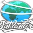 Formation Programme Erasmus Plus Jeunesse - Plateforme SOTLAMER