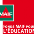 Remise de prix académique 2016 - Fonds MAIF pour l'Education