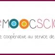 Mooc / Formation : Scic et collectivités territoriales