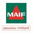 La MAIF lance sa plateforme ESS