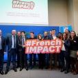 Le gouvernement affiche ses ambitions pour l'économie sociale et solidaire