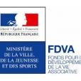 Le FDVA abondé de 25 millions d'euros pour soutenir les projets innovants des associations