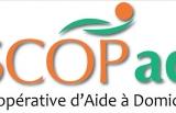 La SCOPAD : Une réussite par et pour des...