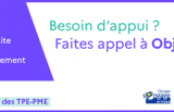 Zoom - Objectif-Reprise
