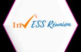Inv'ESS Réunion - Financement participatif : outil-levier de développement économique ?