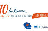 10 PROPOSITIONS pour une transition durable - Plateforme collaborative et participative