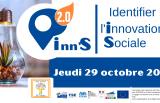 Pinn'S #1 - Identifier l'Innovation Sociale