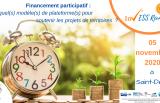 Financement participatif : quel(s) modèle(s) de plateforme(s) pour soutenir les projets de territoires ?